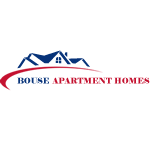 Bouse Properties LLC