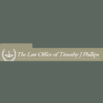 The Law Office of Timothy Phillips